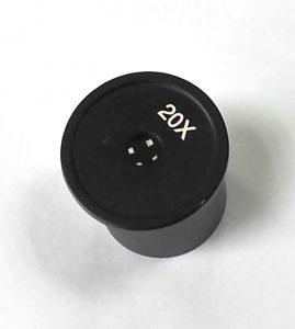 Thị kính hiển vi 10x - 15x - 20x