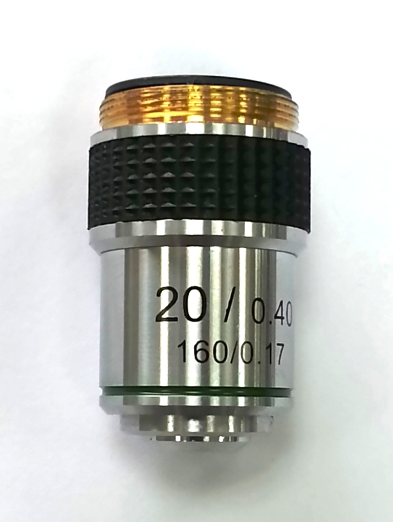 Vat-kinh-hien-vi-20x