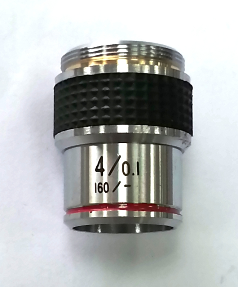 Vat-kinh-hien-vi-4x