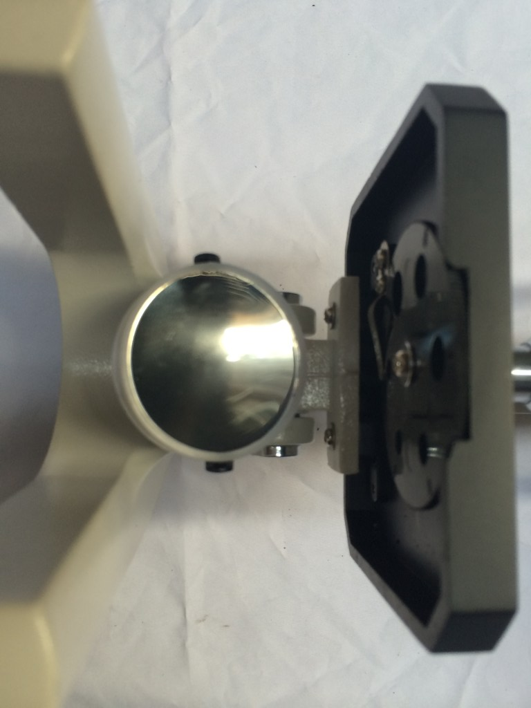 XSP-400X-I_3