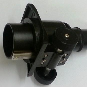 Chinh-Net-Phan-Xa-D200_1