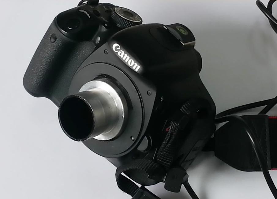 Ngàm M42 3