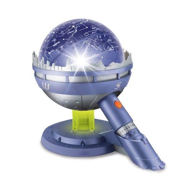 StarTheater-01