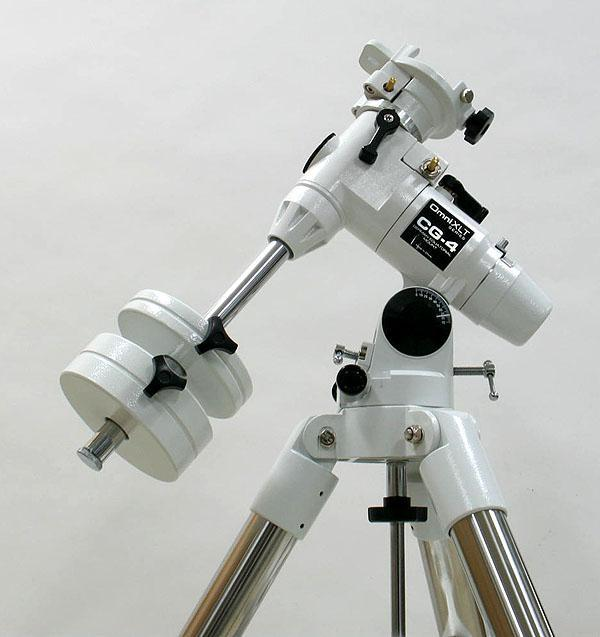 celestron-cg-4-5