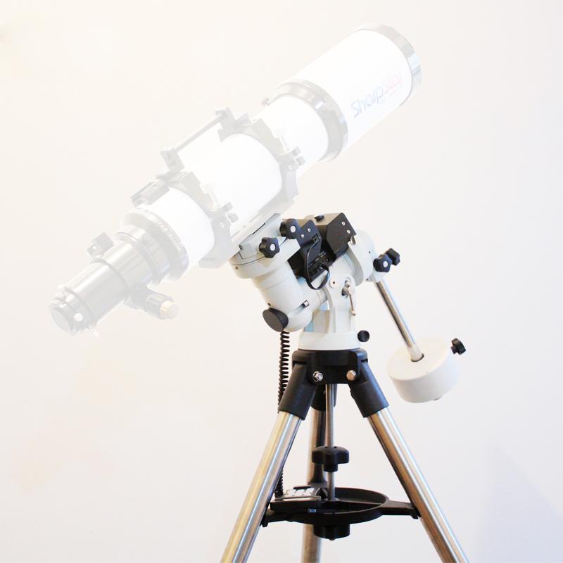 iOptron-CEM25-02