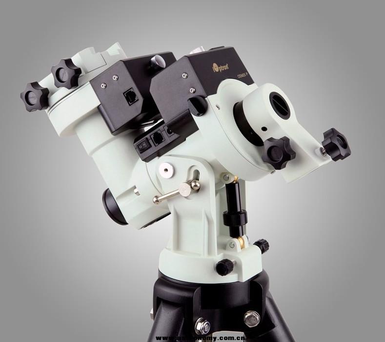 iOptron-CEM25-06