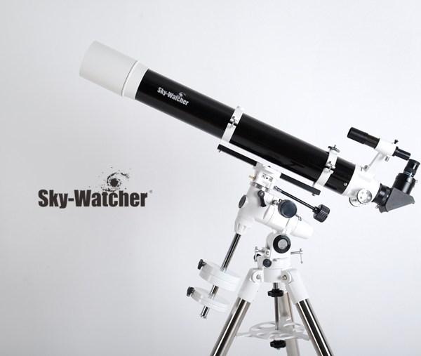 skywatcher_D102_eq3