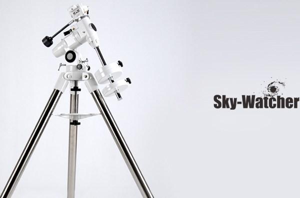 skywatcher_D102_eq3_3