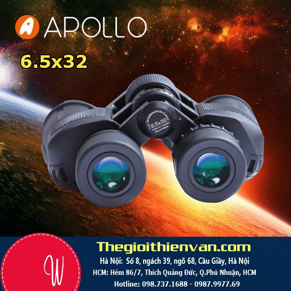 Apollo-65-x32