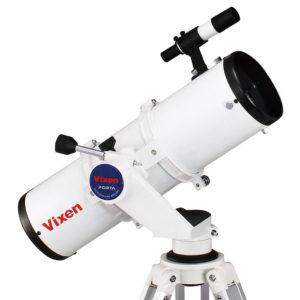 Kính thiên văn phản xạ parabol VIXEN II R130SF