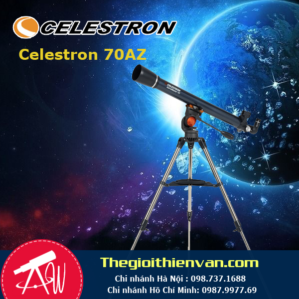 celestron70 az astro