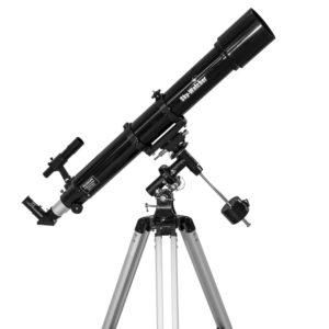 Kính thiên văn SkyWatcher 90EQ-2