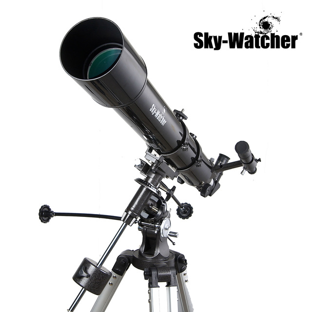 SkyWatcher-90EQ2-telescope-HD-high-power-single-cylinder-professional-stargazing-space-telescope-in-deep-space-for.jpg_640x640