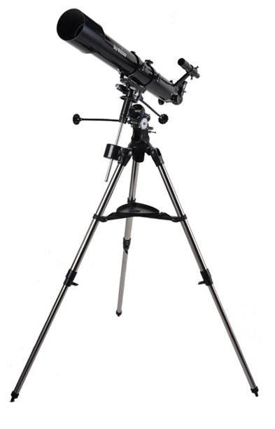 Skywatcher D90 EQ_3