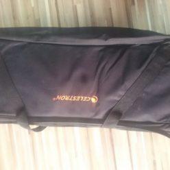 Túi đựng kính thiên văn phản xạ Celestron