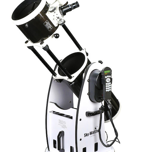 Kính thiên văn PX SkyWatcher DOB 203mm