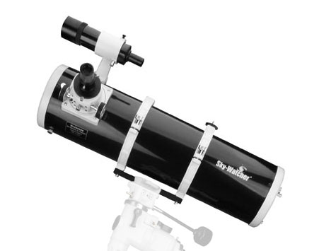 Sky-Watcher-150f750Parabol (1)