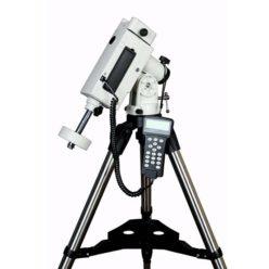 Chân kính iOptron Smart EQ – Điều khiển tự động