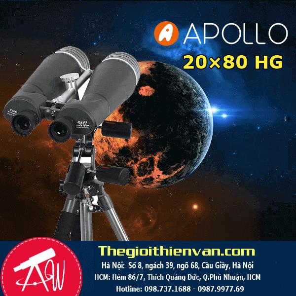 Apollo-20×80-HG