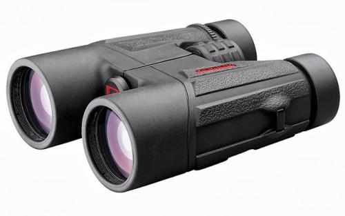 Redfield-10×50-Rebel-Binocular1-e1417599554324