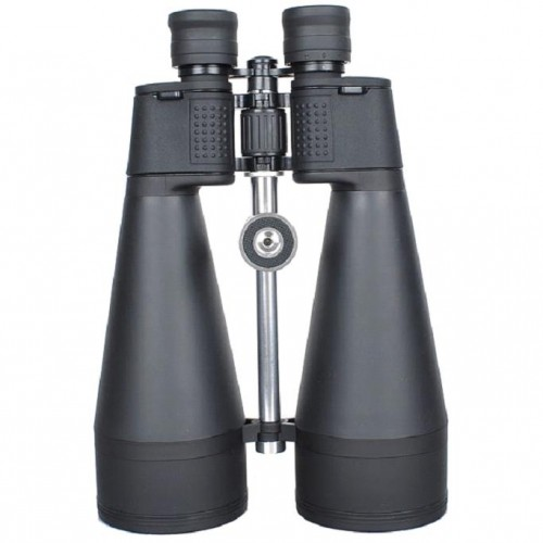 Ống nhòm APOLLO 20×80 ST-Triplet