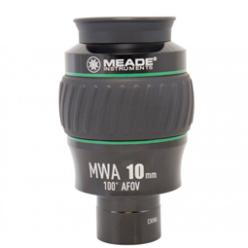 "Thị kính Meade Seri 5000 MWA (Mega Wide Angle) ) 1,25"" – 100 độ"