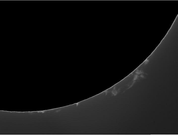 Kính thiên văn mặt trời Meade SolarMax II 90 BF15