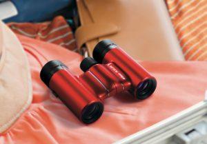 Ống nhòm Nikon Aculon T01 10x21