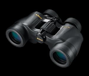 Ống nhòm Nikon ACULON A211 10×50