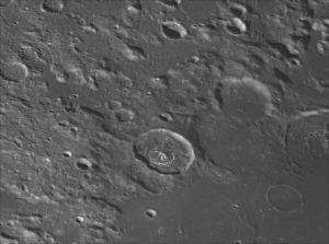 """Kính thiên văn tổ hợp Celestron AVX 8"""" SCT D203F2030mm"""