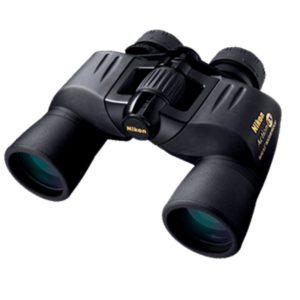 Ống nhòm Nikon ACTION EX 8X40 CF