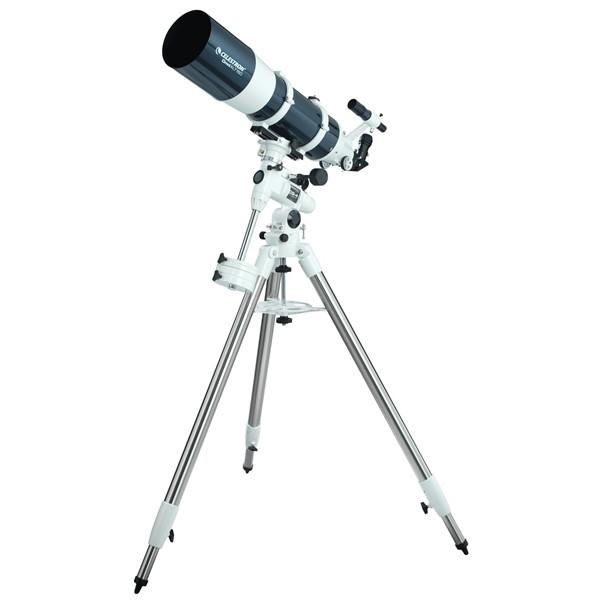 Teleskopi_Celestron_OMNI_150_XLT_R-600×600