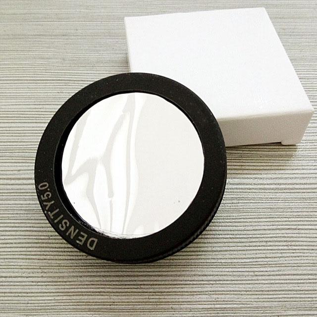 Solar-Filter40mm-01