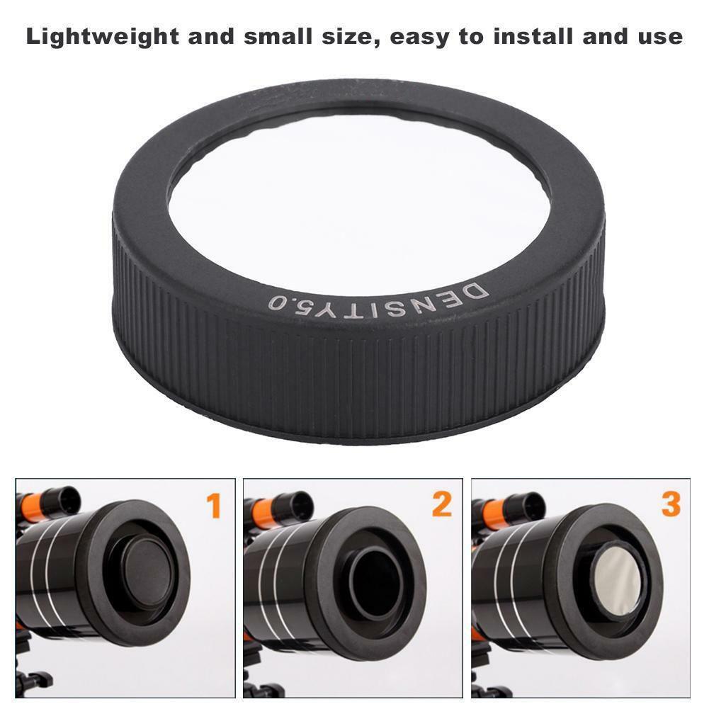 Solar-Filter40mm-02