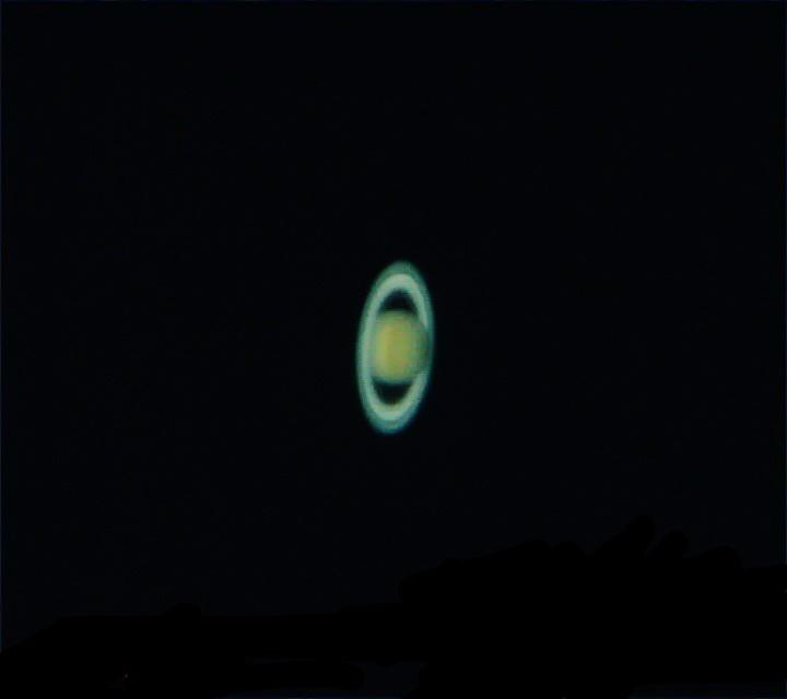 Kính thiên văn Celestron C90