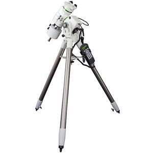 Skywatcher-Mount-AZ-EQ-5-GT-SynScan-GoTo (2)