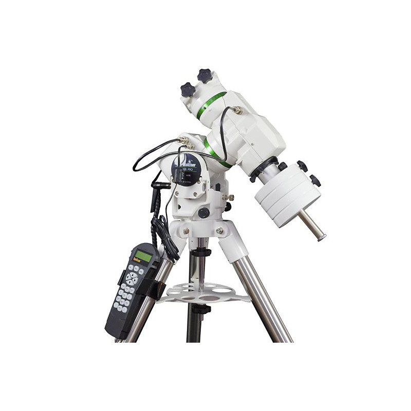 Skywatcher-Mount-AZ-EQ-5-GT-SynScan-GoTo