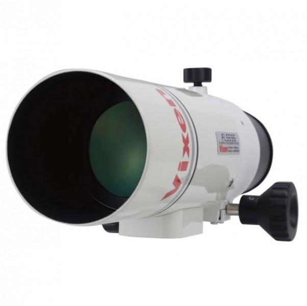 Ống kính thiên văn Vixen FL55SS