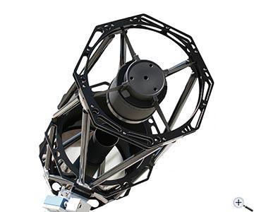 rc-16-inch-optic