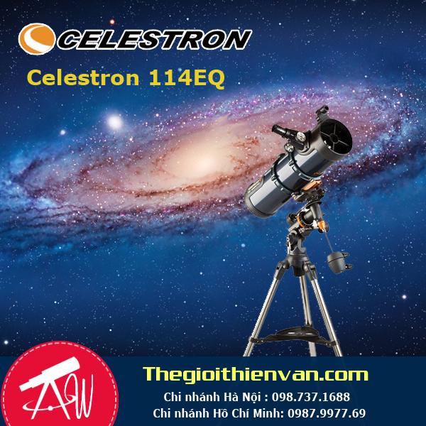 celestron-114eq-1-1