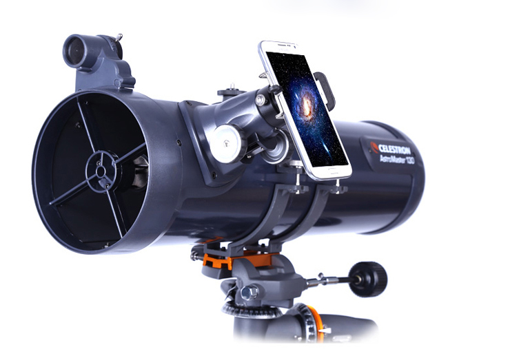 celestron-astromaster-130