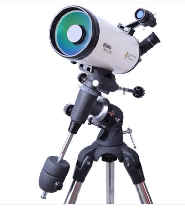 Dụng cụ chụp ảnh thiên văn