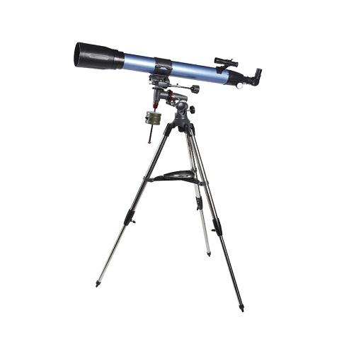 Kính thiên văn khúc xạ Apollo 90F1000EQ-5