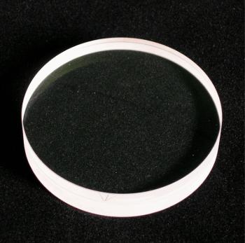 Vật kính D102f600