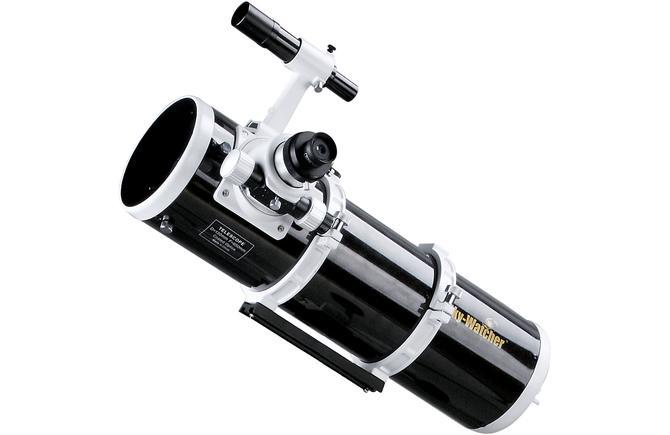 Thân ống phản xạ Sky-Watcher Explorer 130P