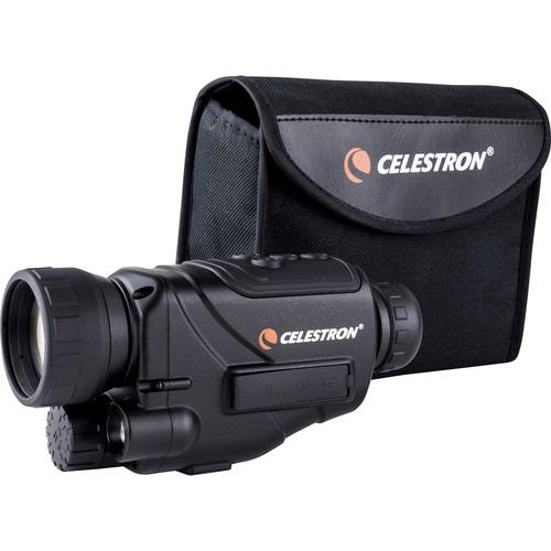 Máy quay nhìn đêm Celestron NV-2