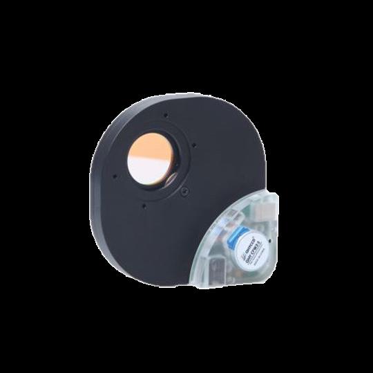 Bánh xe kính lọc QHY CFW2M-SR