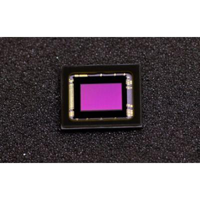 Camera chụp ảnh thiên văn QHY5III178C