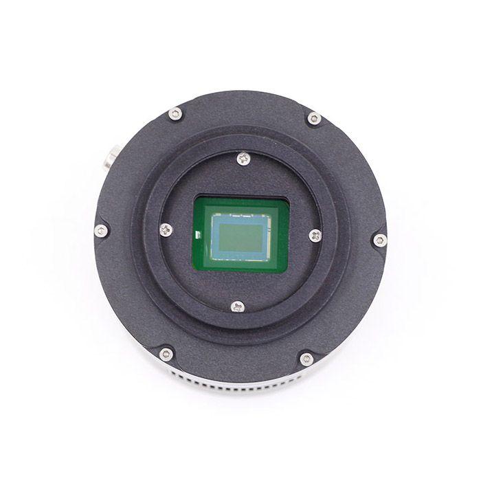 Camera chụp ảnh thiên văn QHY174M/GPS
