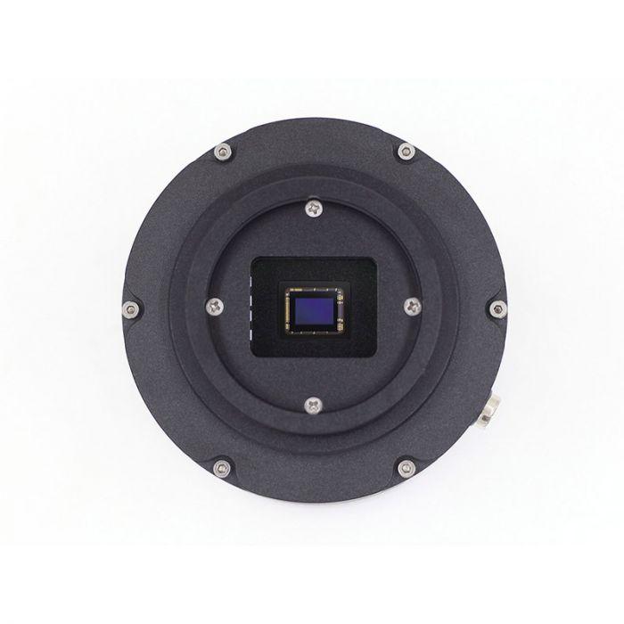 Camera chụp ảnh thiên văn QHY-178C